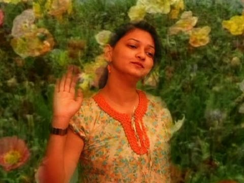 Indian New Bhojpuri Songs 2012 2013 Super Hits Bollywood Latest Emotional Playlists Bollywood Music video