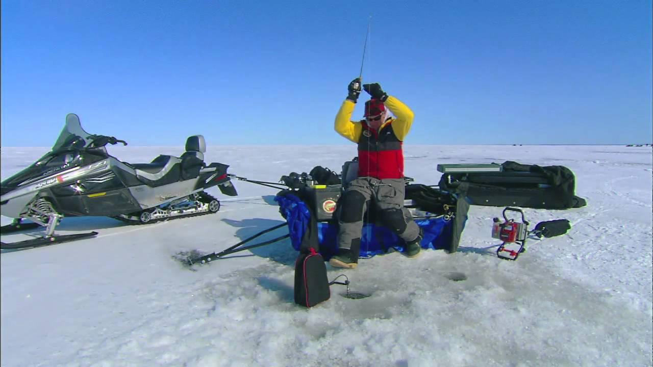 Walleye Ice Fishing Lures Ice Fishing Walleye Lures