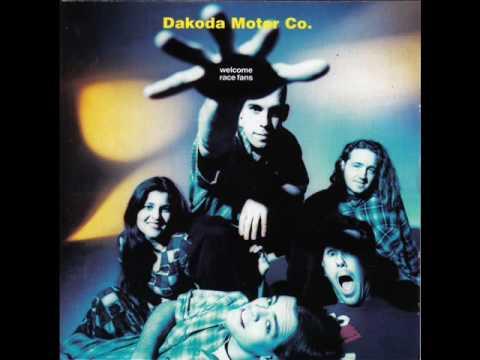 Dakoda Motor Company - Uglier