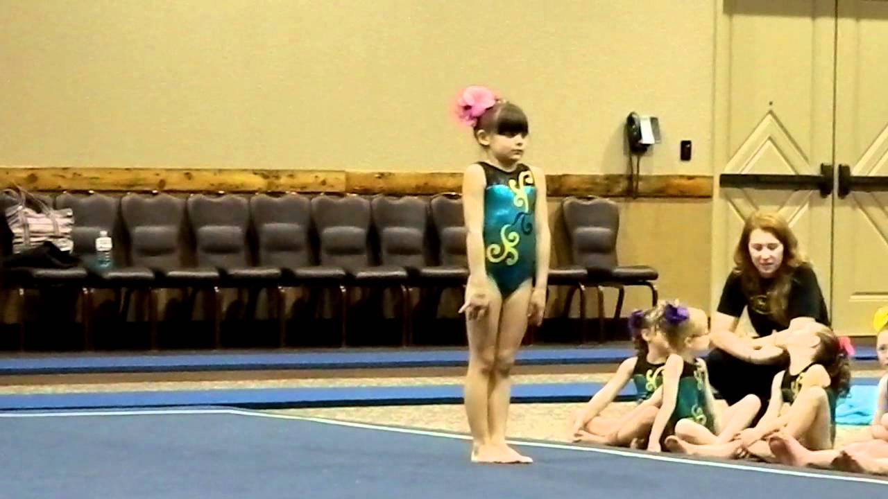 2014 luau in leos gymnastics meet schedule