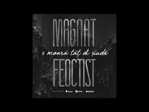 Download Lagu Magnat & Feoctist - Prinde (cu Miron, Valera Leovskii, Bastilia, Kapushon, Jăka Banditu', OT BEATZ ).mp3