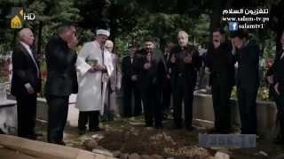وادي الذئاب الجزء الثامن الحلقة 62 كاملة مترجمة   HD