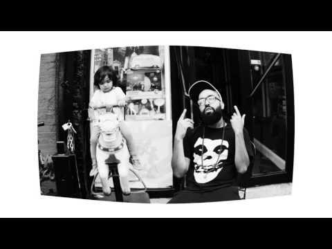 Kool A.D. Swoop Swoop rap music videos 2016