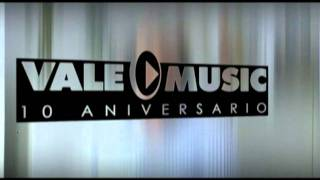 Vale music