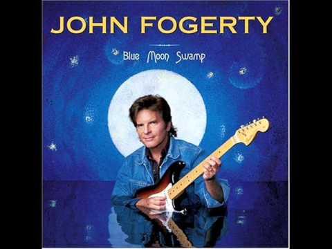 John Fogerty - Rambunctious Boy