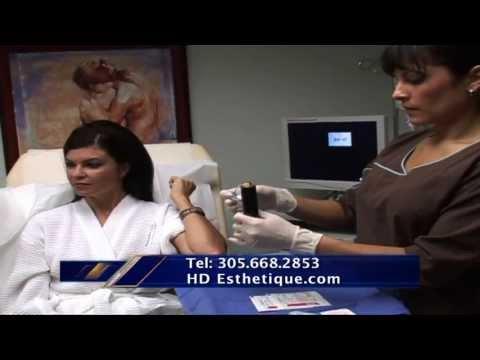 HD Esthetique: Cirugia Cosmetica Miami, fl
