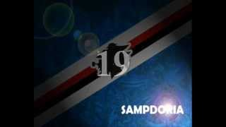 Flachi - Top 20 Goals (In Sampdoria)