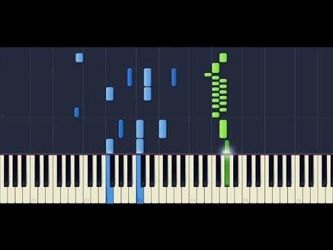 Шопен Фредерик - Op 9 No 2 Nocturne In Eb No 2