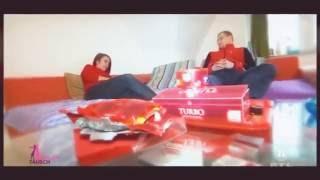 Best of Asi TV: Schilllongsch