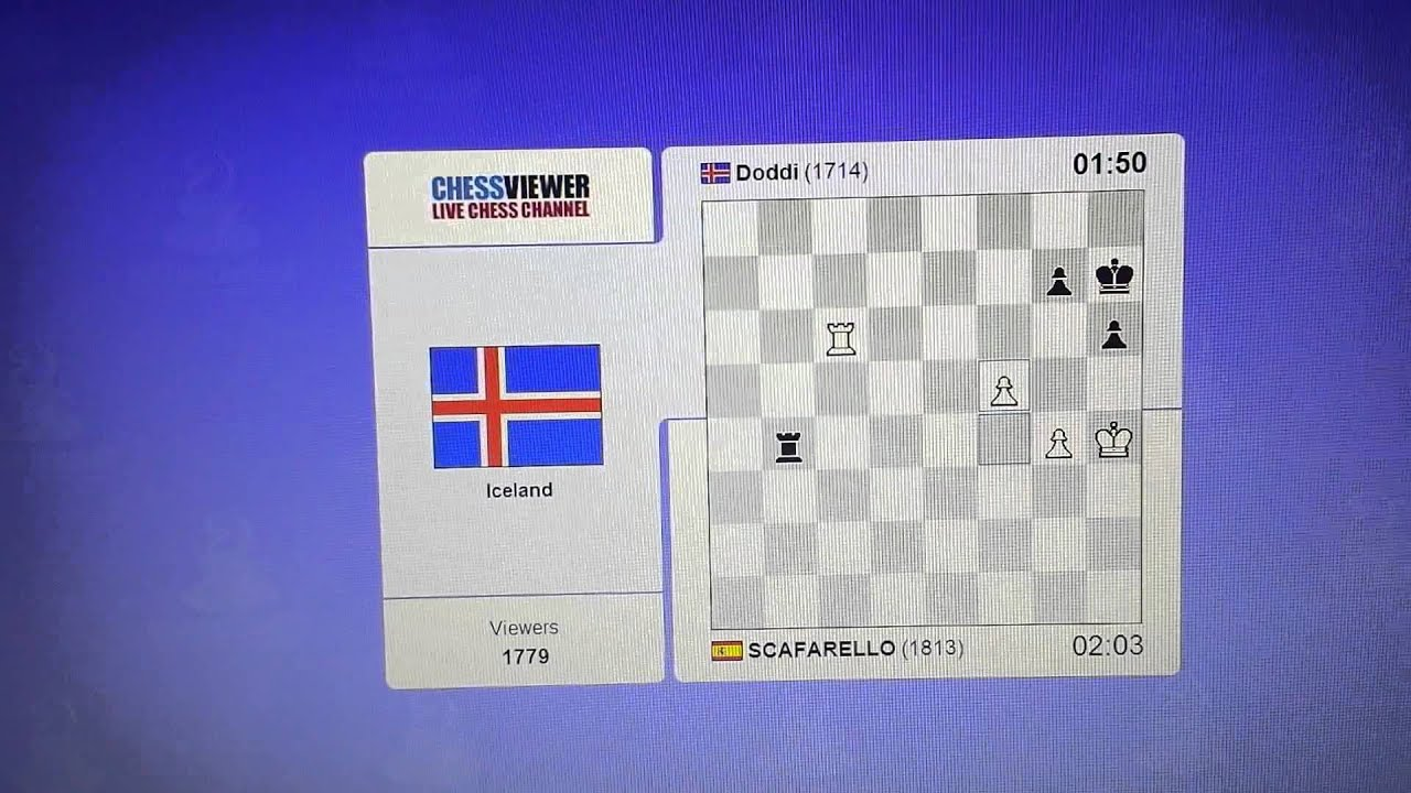 Play Instant Chess : Instant chess youtube
