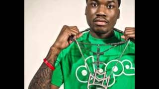 Gucci Mane Ft.Meek Mill- Get Money N*gga[Lyrics].wmv