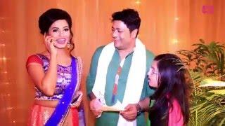 Holud trailer by Wedding Story Bangladesh