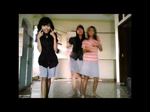 video xi ips 3