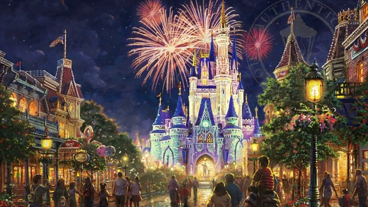 How to Plan a Disney Vacation How to Plan a Disney Vacation new pictures