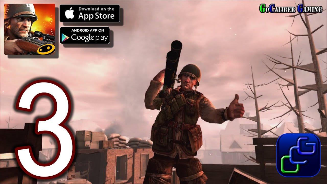 Игры Для Андроид Линия Фронта