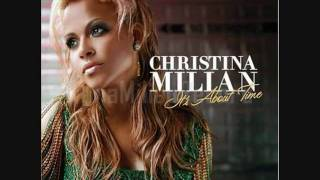 Watch Christina Milian Satisfaction Guaranteed video