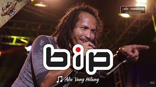Ada Yang Hilang Bip Live Konser Mei 2017 Di Indramayu Gor Singalodra