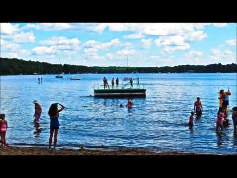 2017 07 08 Wapo Summer Family Camp