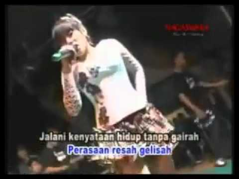 Aishiteru   Wiwik Sagita   Mustika karaoke   YouTube2