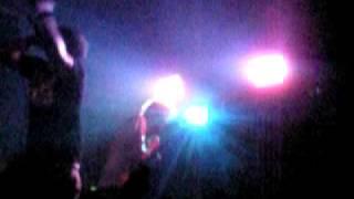 Watch Kill Paradise RCNK video