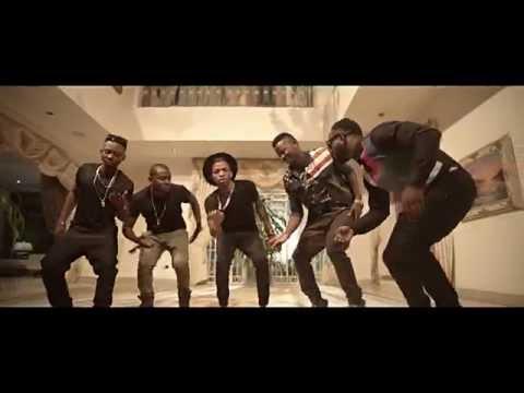 TripleMG - Yudala (ft. Iyanya, Tekno, Selebobo & Baci)