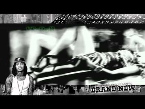 Waka Flocka Flame - Rumors - Chopped & Screwed Music Video - DJ Yung Gunna