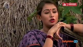 Bangla Natok Jhogra Pur ঝগড়াপুর Ft Zahid Hasan
