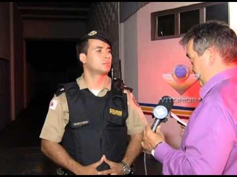 Homem é detido por tráfico de drogas no Bairro Esperança