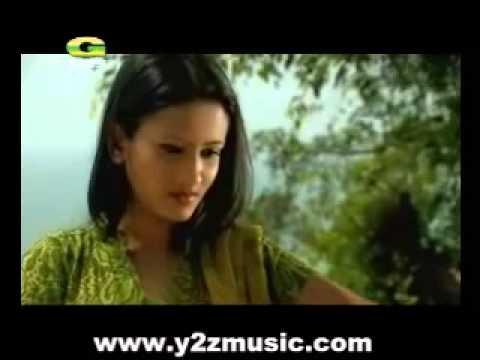 Ak Paye Nupur Amar Onno Pa Khali video