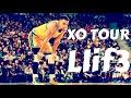 "Lagu Stephen Curry Mix {HD} ~ ""XO TOUR Llif3"""