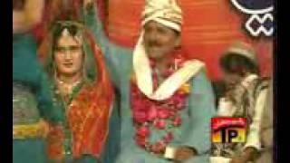 Download ALLAH HOO KRE by Ameeran Begam 3Gp Mp4
