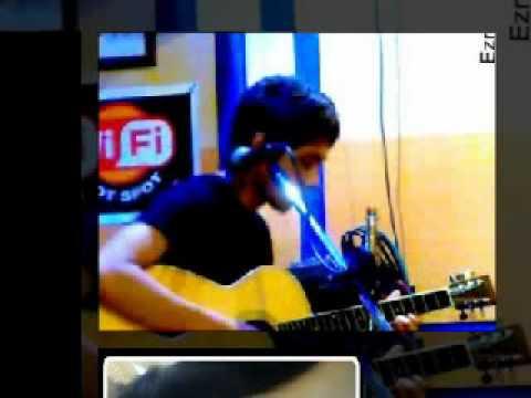 Ezra Band - Pilipinas Got Talent