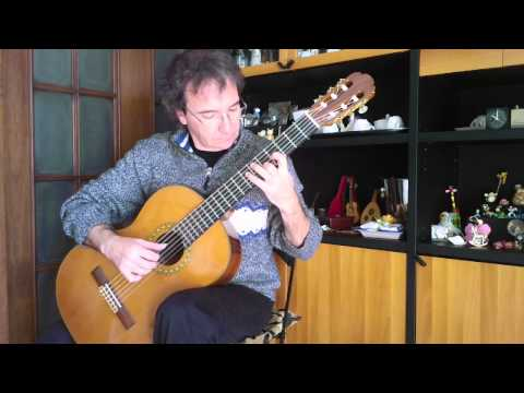 the sound of silence pdf guitar