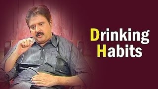 sudhakar-about-his-drinking-habits-special-interview-ntv