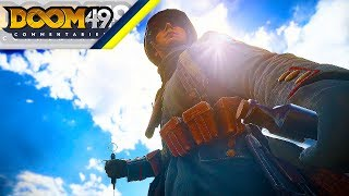 Medic Trap - Battlefield 1 Funny Moments & Fails ( Medic Syringe and Repair tool Trolling Gameplay)
