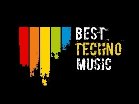 Techno Music Mix ► 2015 || New Techno Hits Playlist