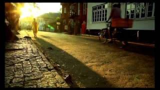 Gorchitza - Call It A Dream