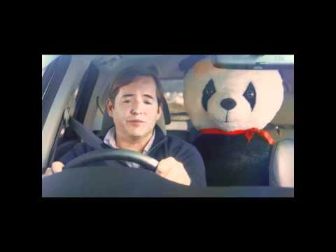 Super Bowl 2012 Commercials - Honda CR-V Game Day Commercial