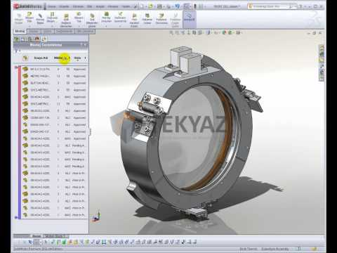 Download visualmill for solidworks