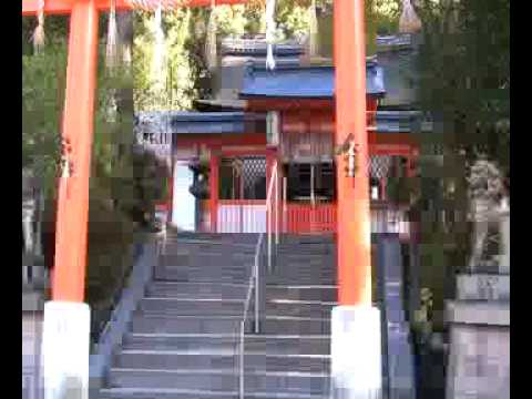 Uji, Kyoto World Heritage(Byodoin) (世界遺産 宇治周辺(平等院))