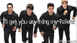 Watch Big Time Rush Can