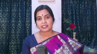 Malatibala Balika Bidyalay(মালতীবালা বালিকা বিদ্যালয়) – Joy Goswami(জয় গোস্বামী) By Nupur Mukherjee