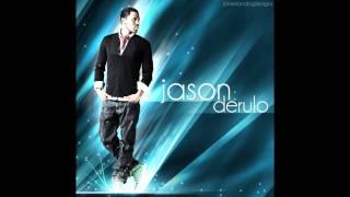 Watch Jason Derulo Maniac video