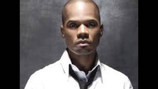 Watch Kirk Franklin He Will Supply video