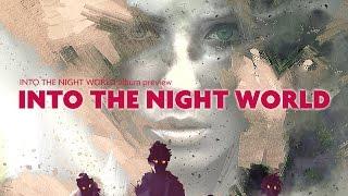 MACHINAE SUPREMACY - Into The Night World (audio)