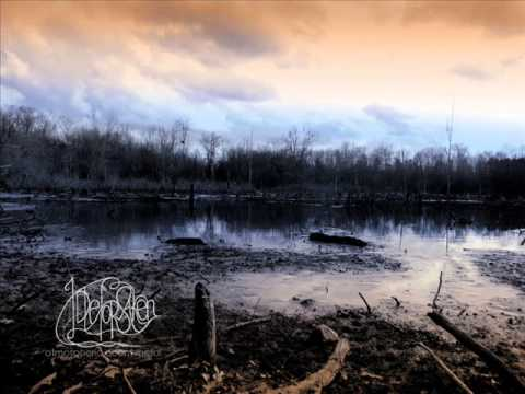 download lagu Idle Forsaken-The Nether Realm Awaits gratis