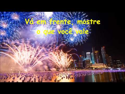 Katy Perry Firework (tradução) video