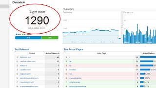 How To Get More Traffic To Your Website - The Fastest Way To Get More Traffic To Your Website