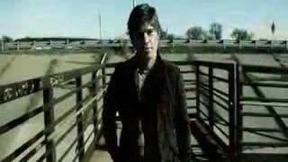 Watch Hanson Go video
