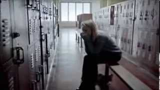 Eminem Video - Eminem - Beautiful Pain Music Video (Cyberbully)
